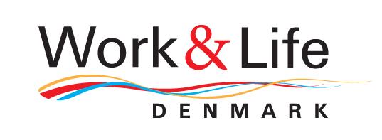 Expats in Copenhagen logo